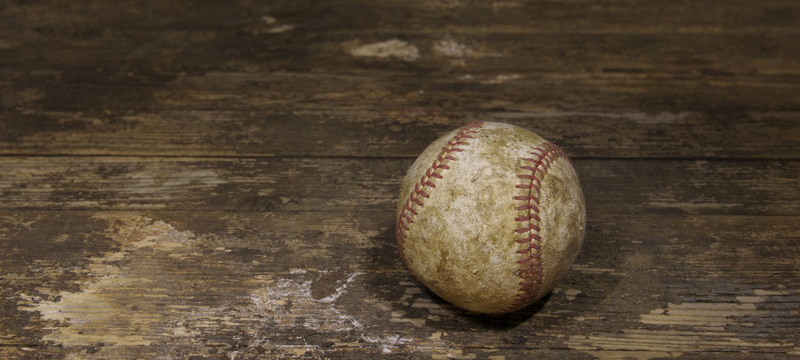 イケメン野球選手